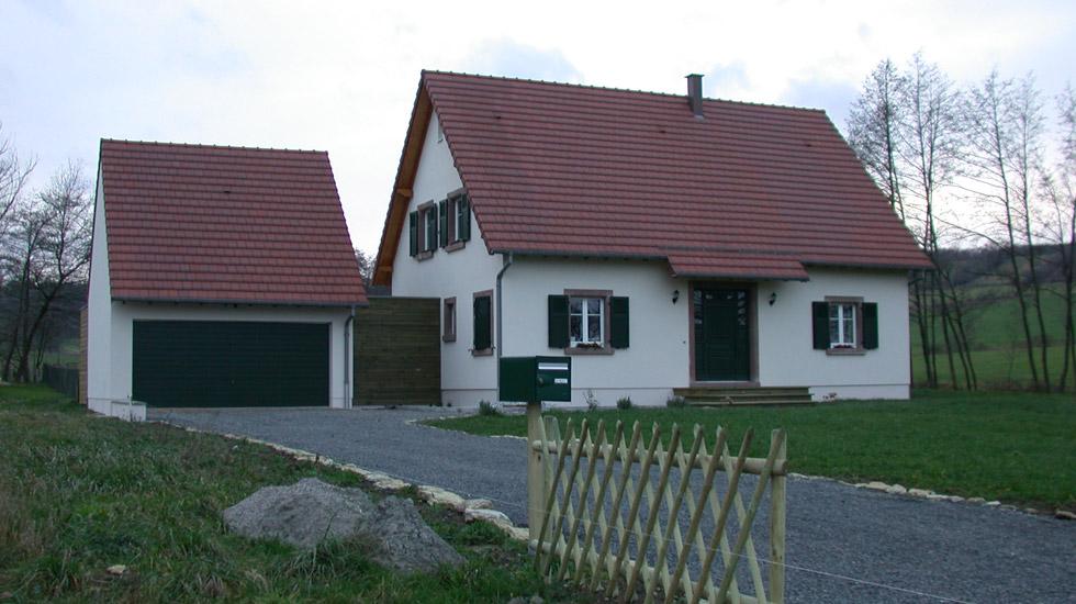 maison-bauer-1