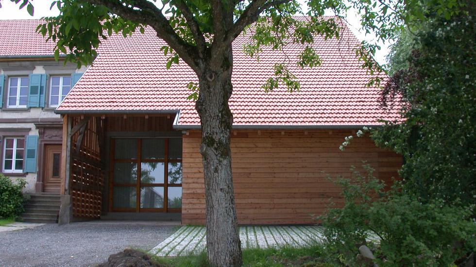 maison-eckert-1