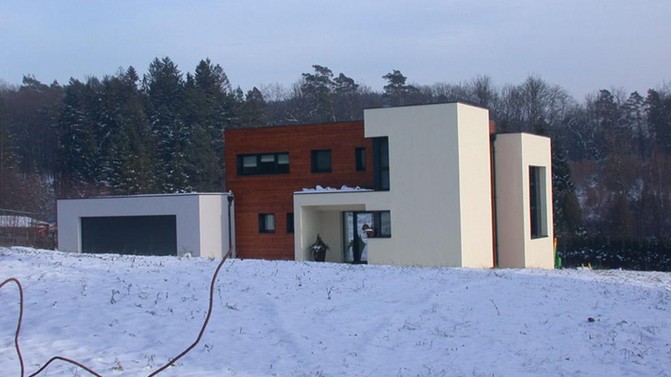 maison-hirtz-1
