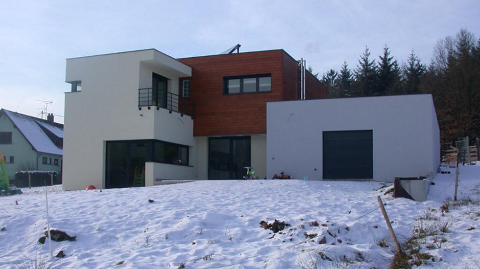 maison-hirtz-2