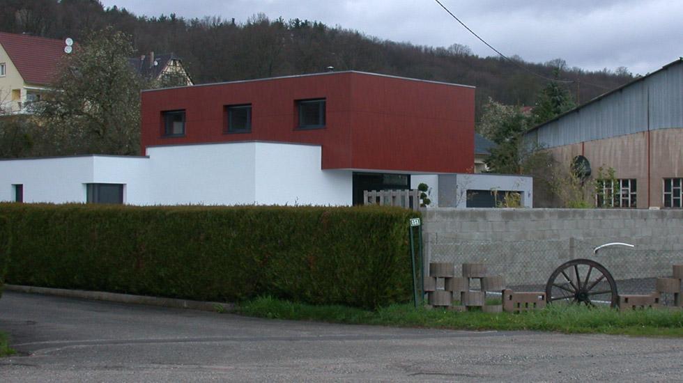 maison-kircher-1