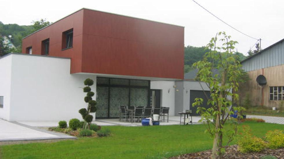 maison-kircher-2